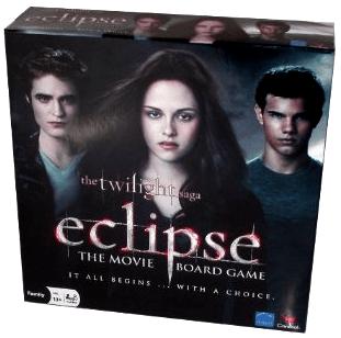 twilight-eclipse-le--15-1288629652.png-3700