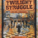 twilight-struggle-49-1313519376-4513