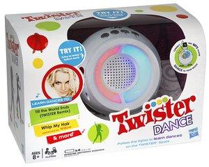 twister-dance-49-1332313527-5162