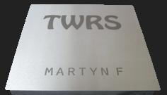 twrs-49-1370380017-6105