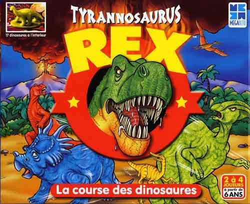 tyrannosaurus-rex-73-1331030096-5125