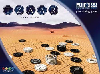 tzaar-1430-1293530964-3902