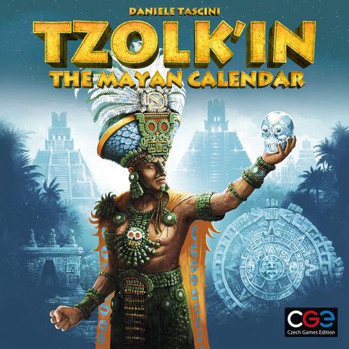 tzolkin-the-mayan-ca-49-1347202398-5425