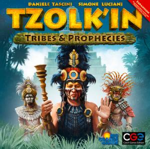 tzolkin-the-mayan-ca-49-1377727822.png-6401