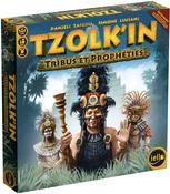 tzolkin-tribus-et-pr-3300-1386157639-6728