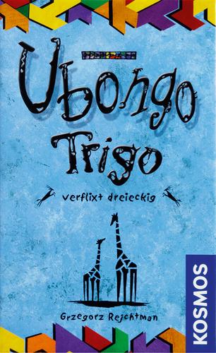 ubongo-trigo-49-1327647262-5038
