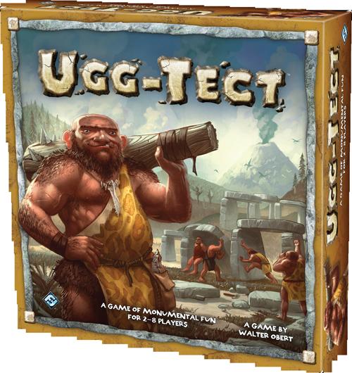 ugg-tect-49-1334259130.png-5211