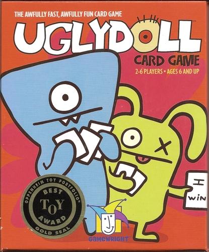 uglydoll-card-game-49-1346445355-5552