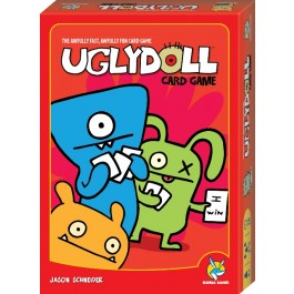 uglydoll-card-game-49-1346445565-5553