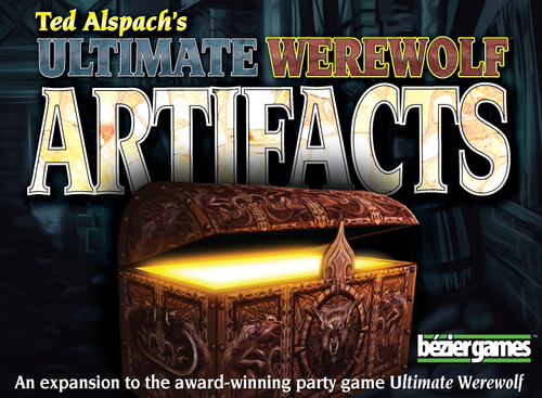 ultimate-werewolf-ar-49-1317824422.png-4680