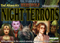 ultimate-werewolf-ni-49-1317825002-4681