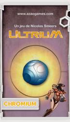 ultrium-chronium-49-1357891150-5841