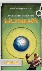 ultrium-lithium-49-1349595299-5642