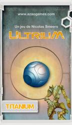 ultrium-titanium-49-1357891095-5840