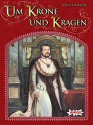 um-krone-und-kragen-49-1327389701-5015