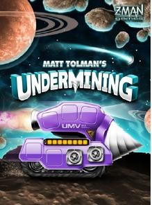 undermining-49-1308288927-3936
