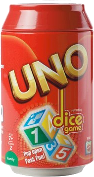 uno-dice-73-1340873758.png-5349
