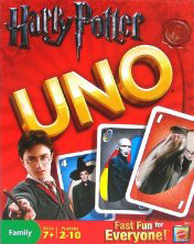 uno-harry-potter-3-1352623844-5783