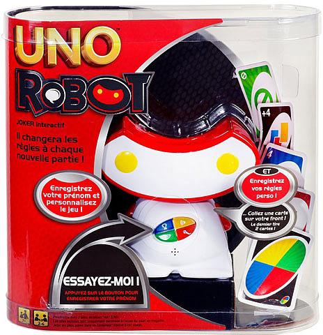 uno-robot-73-1321453405.png-4888