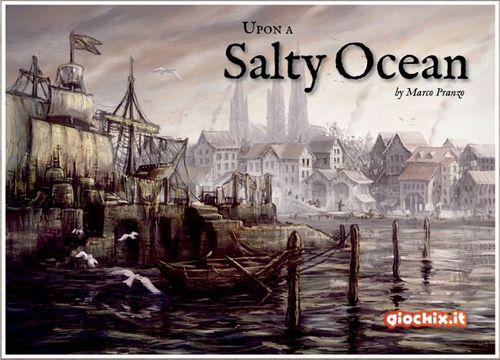 upon-a-salty-ocean-49-1306479716-4343