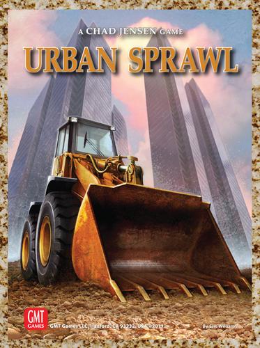 urban-sprawl-49-1319835992-4599