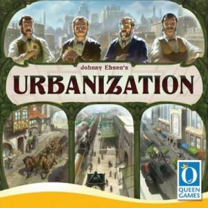urbanization-49-1327436281-5021