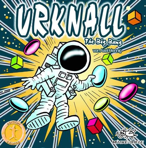 urknall-49-1313051998-4497