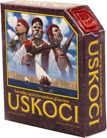 uskoci-73-1317885713.png-4645