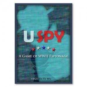 uspy-49-1349945766-5680