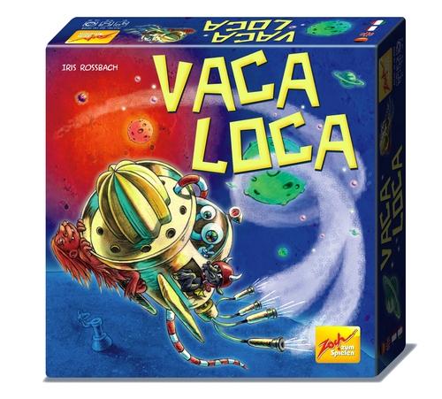 vaca-loca-49-1380936707-6526