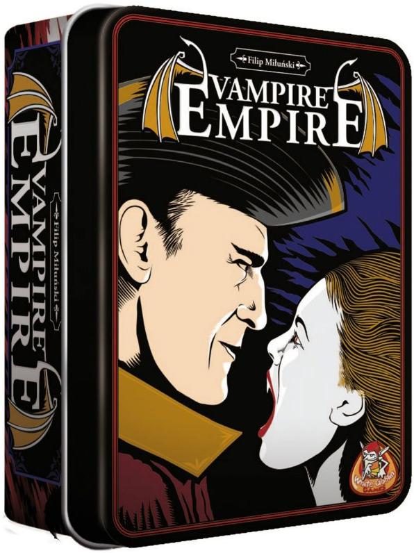 vampire-empire-2-1343948676-5478