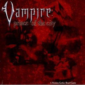 vampire-prince-of-th-1430-1296142472-4050