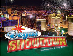 vegas-showdown-49-1349930562-5669