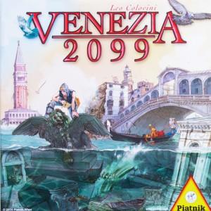 venezia-2099-2947-1401877699-7138