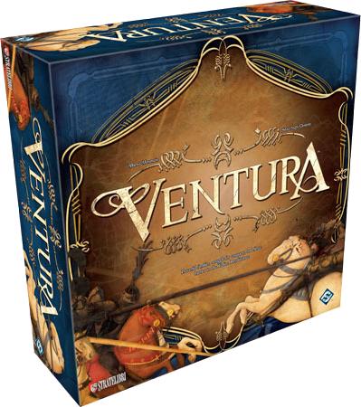 ventura-73-1318415197.png-4261