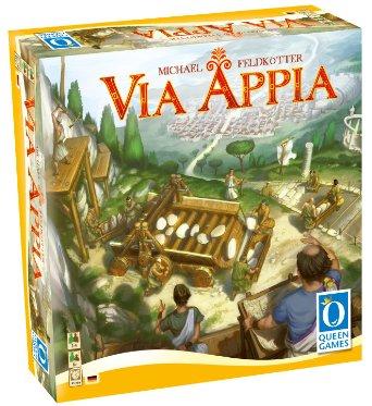 via-appia-1887-1390062274-6845