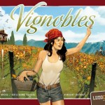 vignobles-49-1328082708-5055