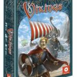 vikings-2947-1400000852.png-7115