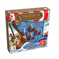 vikings---au-coeur-d-1887-1395497904-6996