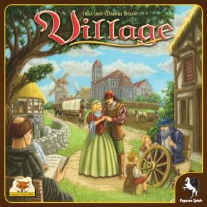 village-49-1318601607-4773