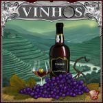 vinhos-49-1285287392-3531