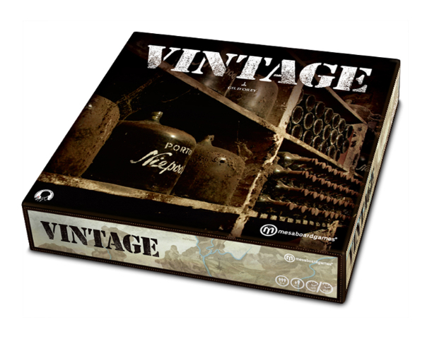 vintage-2-1319659607-4796
