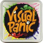 visual-panic-49-1372602386-6202