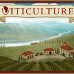 viticulture-1372-1372932448.png-6227
