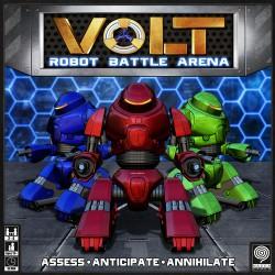 volt-robot-battle-ar-3300-1399970989-7087