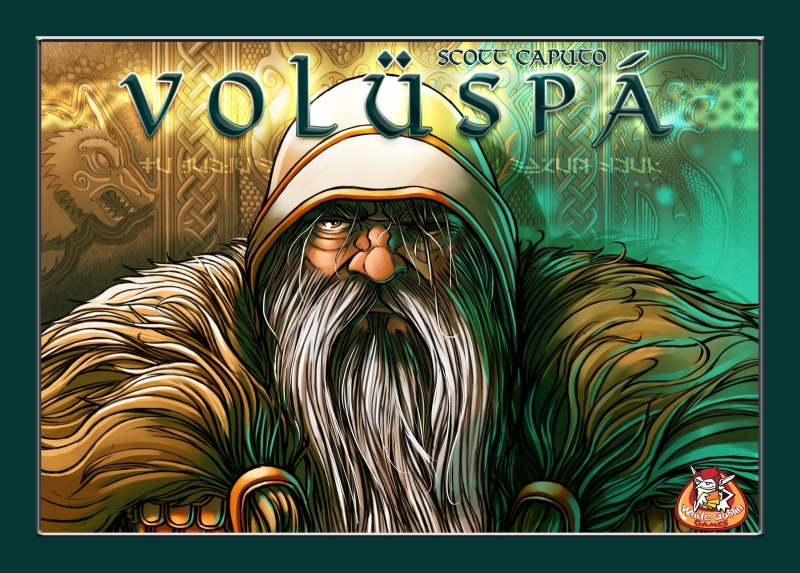 voluspa-49-1323255846-4928
