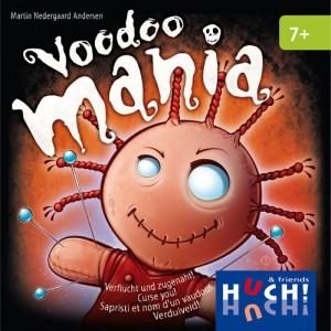 voodoo-mania-49-1360922056-5944