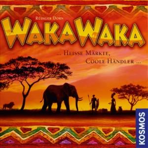 waka-waka-49-1326910068-4992