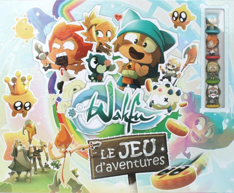wakfu-le-jeu-d-avent-2947-1373709865-6249