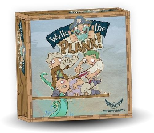 walk-the-plank-49-1372522533-6196